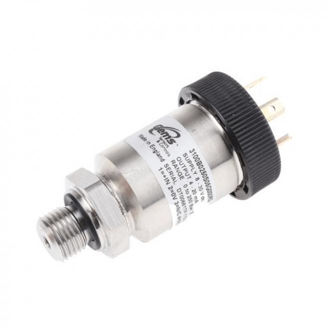 GEMS 3100 Series Pressure Transmitter
