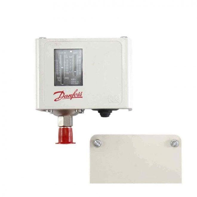 Danfoss KP5 Pressure switch