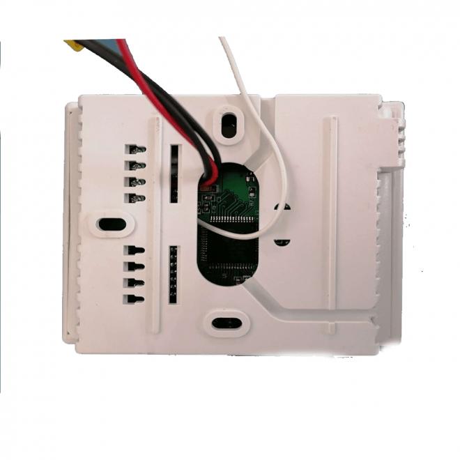 Ace AI-CO Series Carbon Monoxide Transmitter
